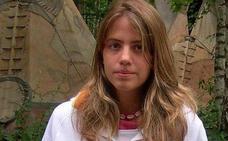 Una afiliada del PSOE, sobre Marta del Castillo: «Si no hubiera ido a casa de su exnovio sola, y en condiciones no muy buenas, seguiría viva»