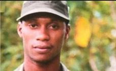 'Guacho', el hombre más buscado en Colombia y Ecuador, muere en una operación militar