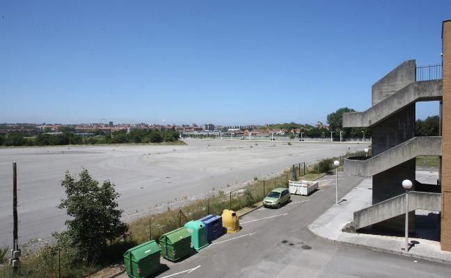 Divertia estudia llevar Gijón Life al campus por la obra de Hermanos Castro