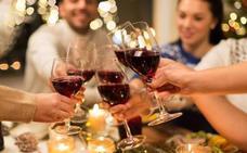 ¿Qué bebidas dan más resaca? Esta es la 'lista negra'