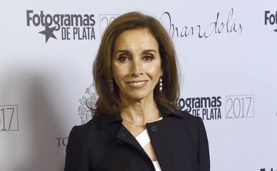 TVE aplaza la emisión de un especial de Ana Belén por «feminista»