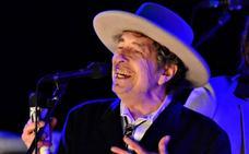 ¿Dónde y cuándo comprar las entradas para el concierto de Bob Dylan en Gijón?
