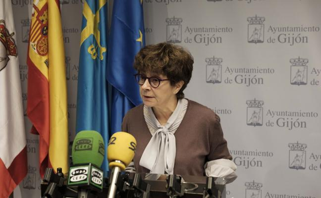 IU reclama dar prioridad en las modificaciones de la prórroga a los convenios con entidades