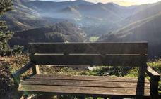 La singular apreciación sobre la naturaleza de Asturias que triunfa en Twitter