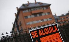 La oferta abusiva de un alquiler que indigna en Twitter: «Hay putas de 10 euros y otras de 1.500»
