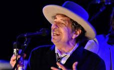 Las entradas de Bob Dylan en Gijón avanzan a ritmo endiablado