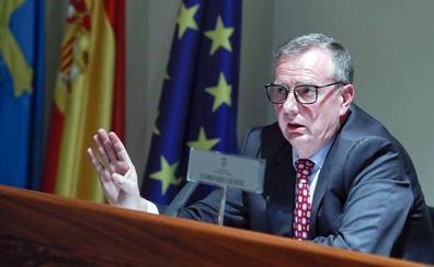 Francisco Del Busto De Prado El Comercio