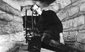 Frankenstein: los experimentos reales que inspiraron la ciencia ficción