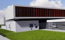 El Principado autoriza un gasto de 8,3 millones para el instituto de La Florida