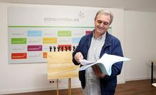 Cerca de 15.000 hogares asturianos se quedarán sin el bono eléctrico, según la Unión de Consumidores