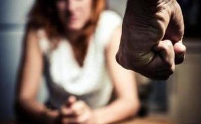 550 maltratadas fueron atendidas por el Centro de la Mujer en Gijón a lo largo de este año