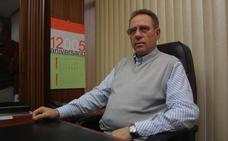 Fallece Santiago Calvo, exsecretario general de Comisiones Obreras en Avilés