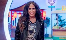 Malú, posible nueva concursante de 'MasterChef Celebrity'