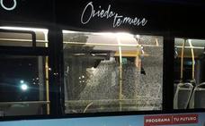 TUA denuncia: «Esto es una barbaridad. Nunca se había producido algo así. Atacar coordinadamente 22 buses con gente dentro»