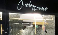 El conflicto entre trabajadores y TUA se encona tras el ataque a veintidós autobuses