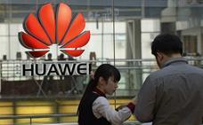 ¿Por qué algunos países vetan a Huawei?