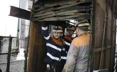 Los municipios mineros urgen al Gobierno la firma «inmediata» de los convenios pendientes