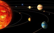 La Tierra alcanza este jueves su máxima velocidad orbital en torno al Sol