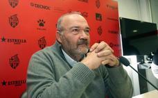 El Reus y la AFE piden la suspensión del partido ante el Málaga