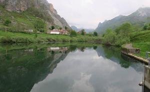¿Una ruta por Asturias? Descubre el camino de las Foces del Esva