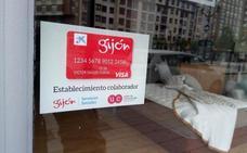 Las compras de renta social de 2.451 beneficiarios dejan 4,8 millones en 292 comercios