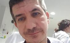 La amarga queja de un pediatra de urgencias del HUCA: «Nos estamos cargando el sistema»