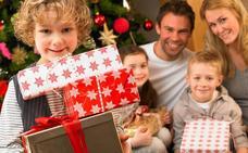 10 regalos originales para 'cocinillas'