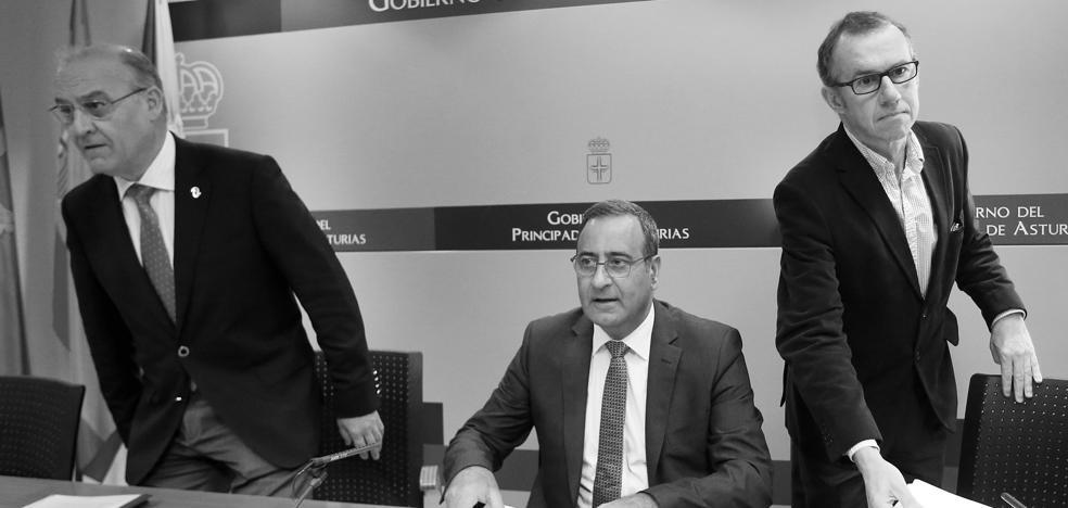 'Medidas para organizar asturias'