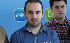 El PP de Nava reclama conocer los proyectos del programa de empleo juvenil