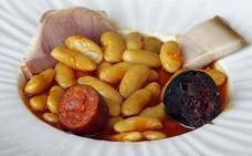 Indignación por un polémico artículo que pone en duda la gastronomía asturiana