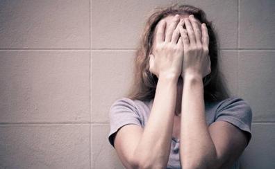 Más de un 8% de las asturianas menores de 30 años dicen haber sufrido maltrato o abuso