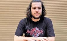 Saúl Pérez gana el torneo de Reyes del Ensidesa