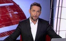 Mediaset cancela 'Noticias Cuatro'