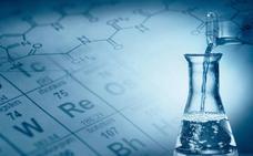 La (seria pero divertida) historia de la tabla periódica en su 150 aniversario