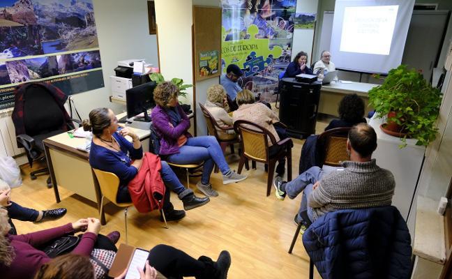 Los empresarios de Picos elegirán a su nueva directiva el 18 de febrero