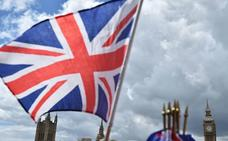 Por qué sigue habiendo tantos británicos a favor del Brexit