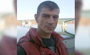 Un exsoldado ruso viola y asesina a la mujer que se ofreció a llevarle en coche a través de BlaBlaCar