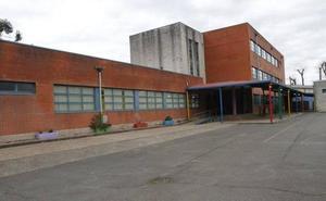 La Escuela del Deporte de Avilés estrenará nueva sede el próximo curso