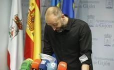 David Alonso: «Dejo Podemos porque perdió la oportunidad de ser una herramienta de cambio real»