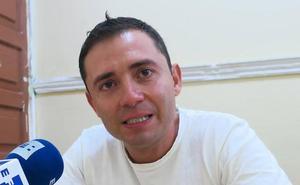 El marido de la española asesinada en México, declarado culpable