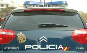 Detenidos quince menores por acosar a dos hermanos en un instituto de Madrid
