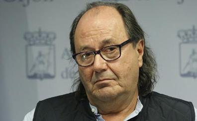 Mario Suárez defiende que el concejal trabajó siempre «sin ninguna cortapisa»