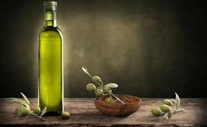 El bulo sobre el aceite de oliva y la comida basura que todo el mundo ha creído