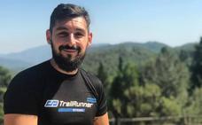 Daniel Fopiani: «Lo que vivimos en nuestra juventud nos marca para siempre»