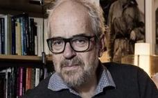 Muere Claudio López Lamadrid, uno de los grandes editores en lengua castellana