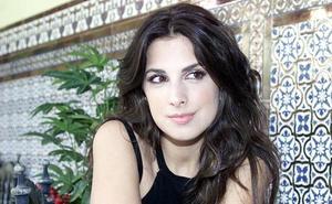La contundente respuesta de Nuria Fergó a la polémica por su último posado