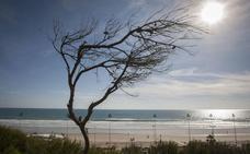 Una provincia española, entre los mejores destinos turísticos de 2019 para 'The New York Times'