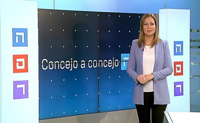 Nace 'TPA Noticias, concejo a concejo'