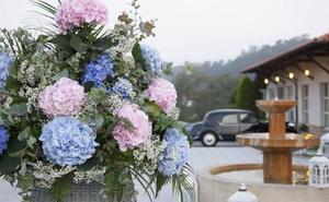 Aumenta el número de matrimonios pero tan solo el 21% son eclesiásticos