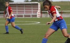 El Sporting necesita ganar para reengancharse al ascenso
